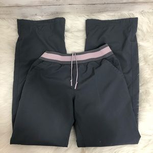 Nike Windbreak Pants Size XS